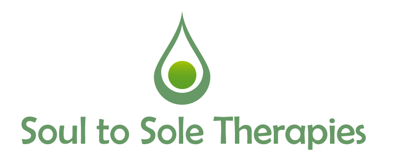 Soul to Sole Therapies
